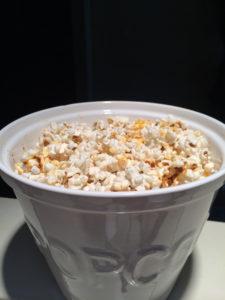 chili popcorn 2